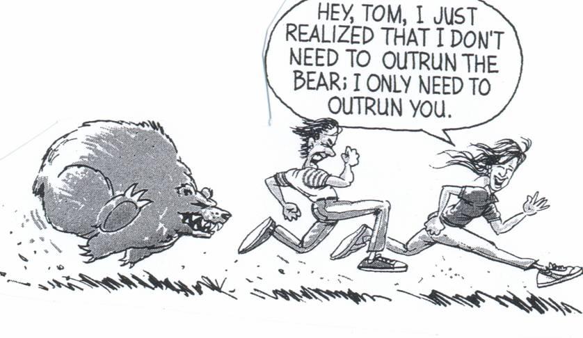 outrun-the-bear