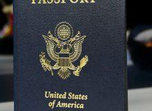 product-manager-international-passport