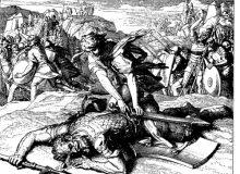 SEO David vs Goliath