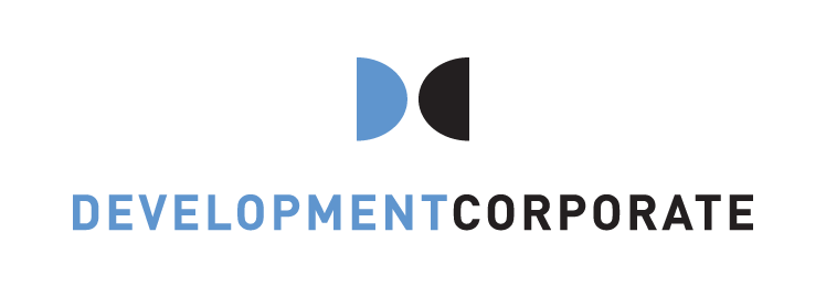 Development Corporate