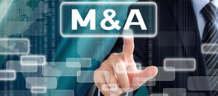 M&A Basics for Product Managers