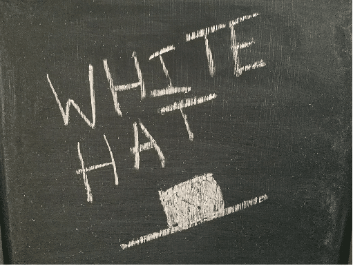 product-manager-competitive-intelligence-white-hat