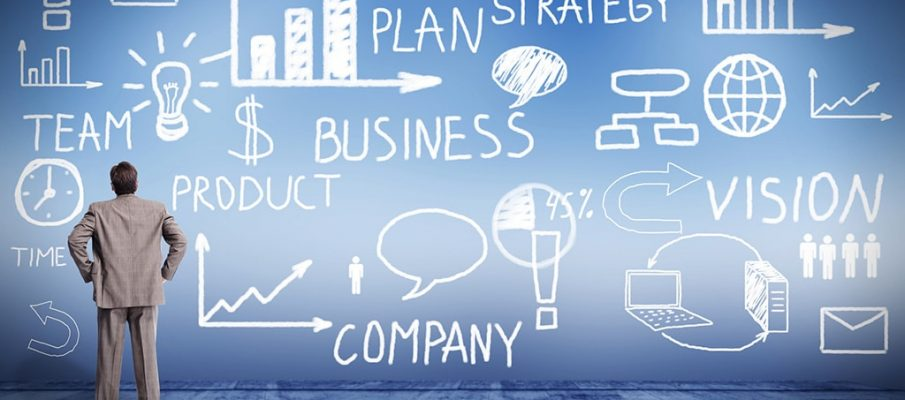 product management business case