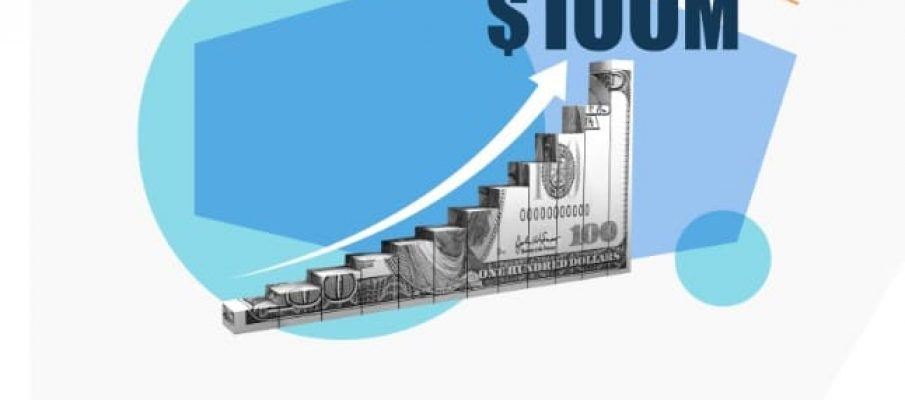 Bessemer Ventures Scale to $100M