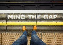 public - private saas valuation gap 00